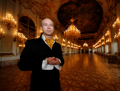 Schoenbrunn Palace gallery.png