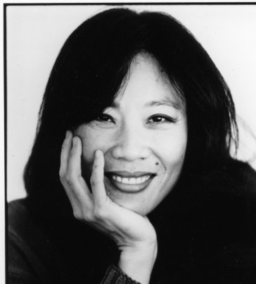 Janet-Yang_Headshot.jpg