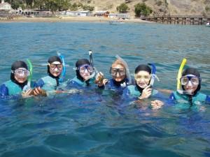 Snorkeling-300x225.jpg