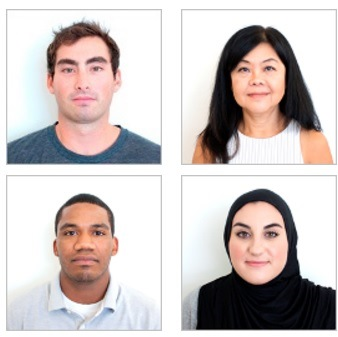 Passport-photo-examples.jpg