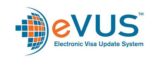 evus-trademark-logo.jpg