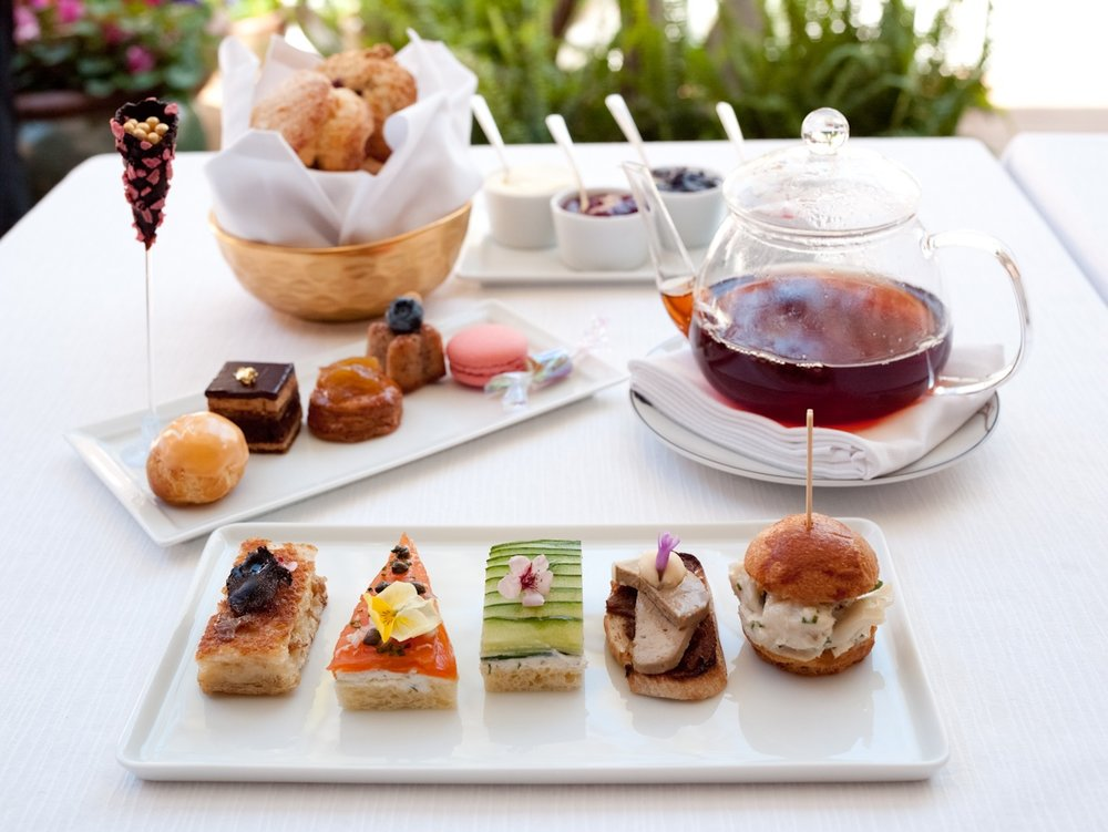 Wolfgang_Puck_at_Hotel_Bel-Air_Afternoon_Tea.0.0.jpg