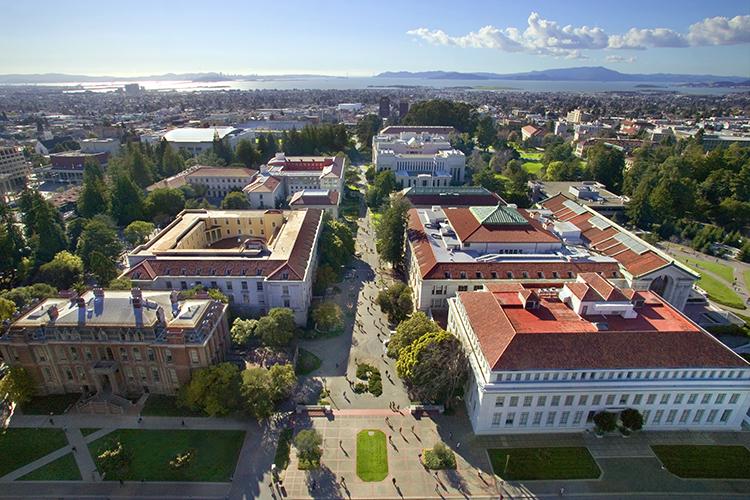 campus-aerial-shot-750.jpg