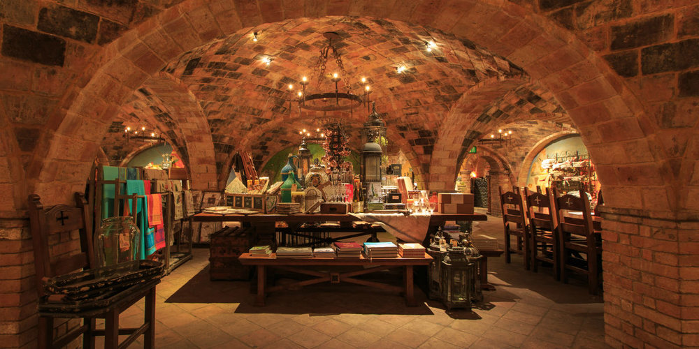 6127-media-Castello_brickroom.jpg