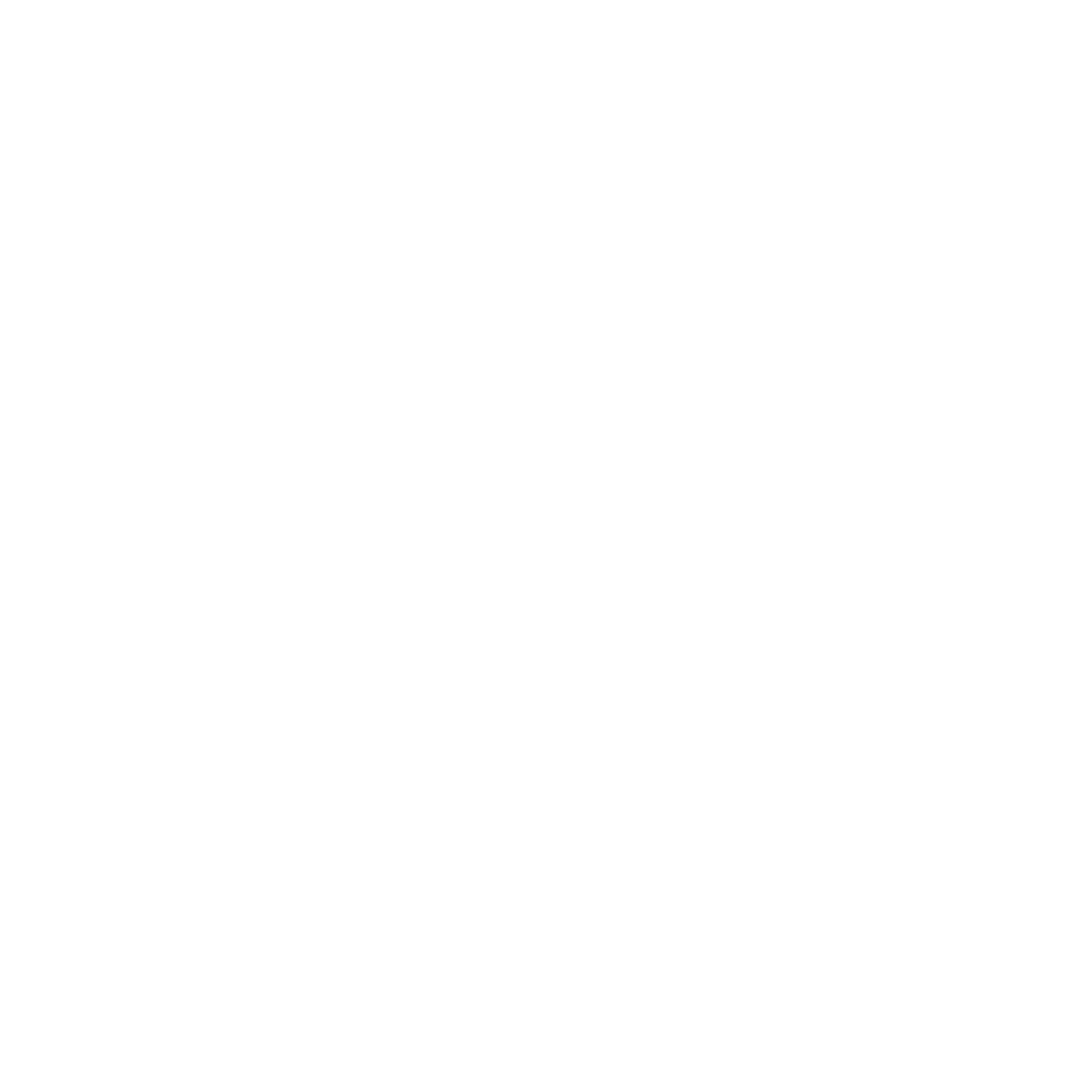 Amanda Jae Photography