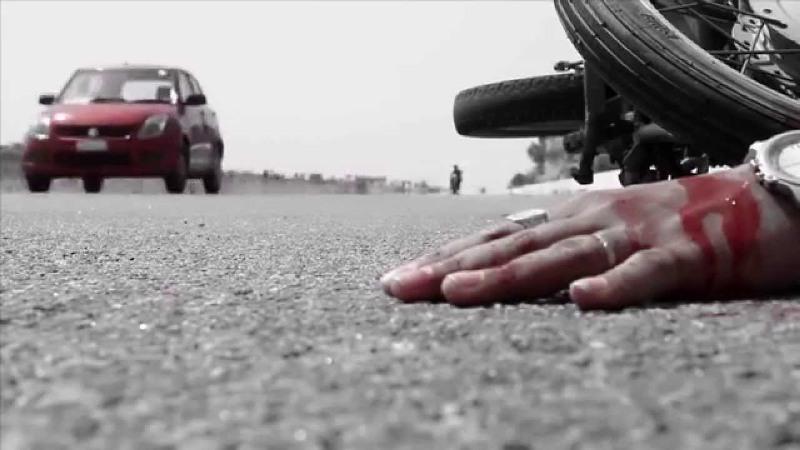महेन्द्र_राजमार्ग___सवारी_दुर्घटनामा_एकको_मृत्यु6033.jpg