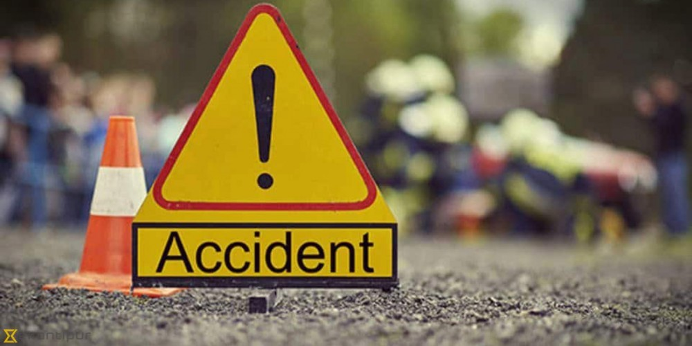 accident-05032018022336.jpg