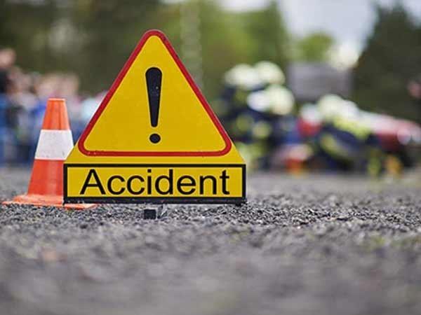 Accident_Pak24.jpg