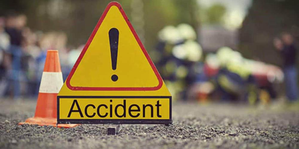 accident__20180619070947.jpg