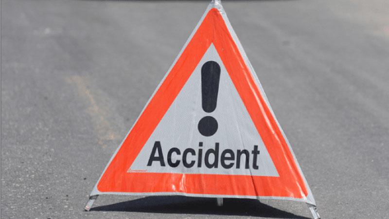 कावासोतीमा_दुर्घटना___एक_भारतीयसहित_चार_यात्रु_घाइते1724.jpg