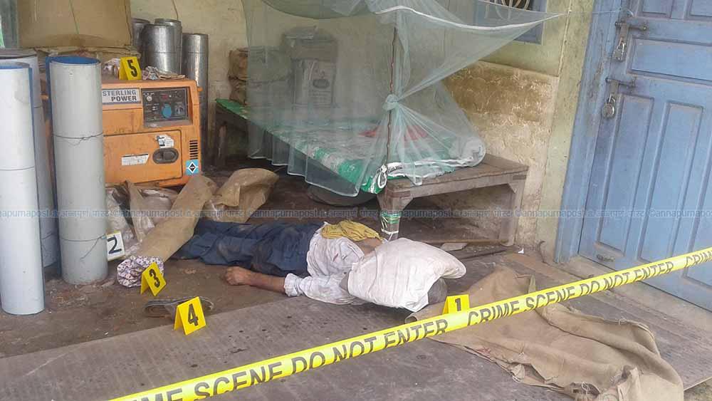 Security-guard-murder-biratnagar_20180819064658.jpg