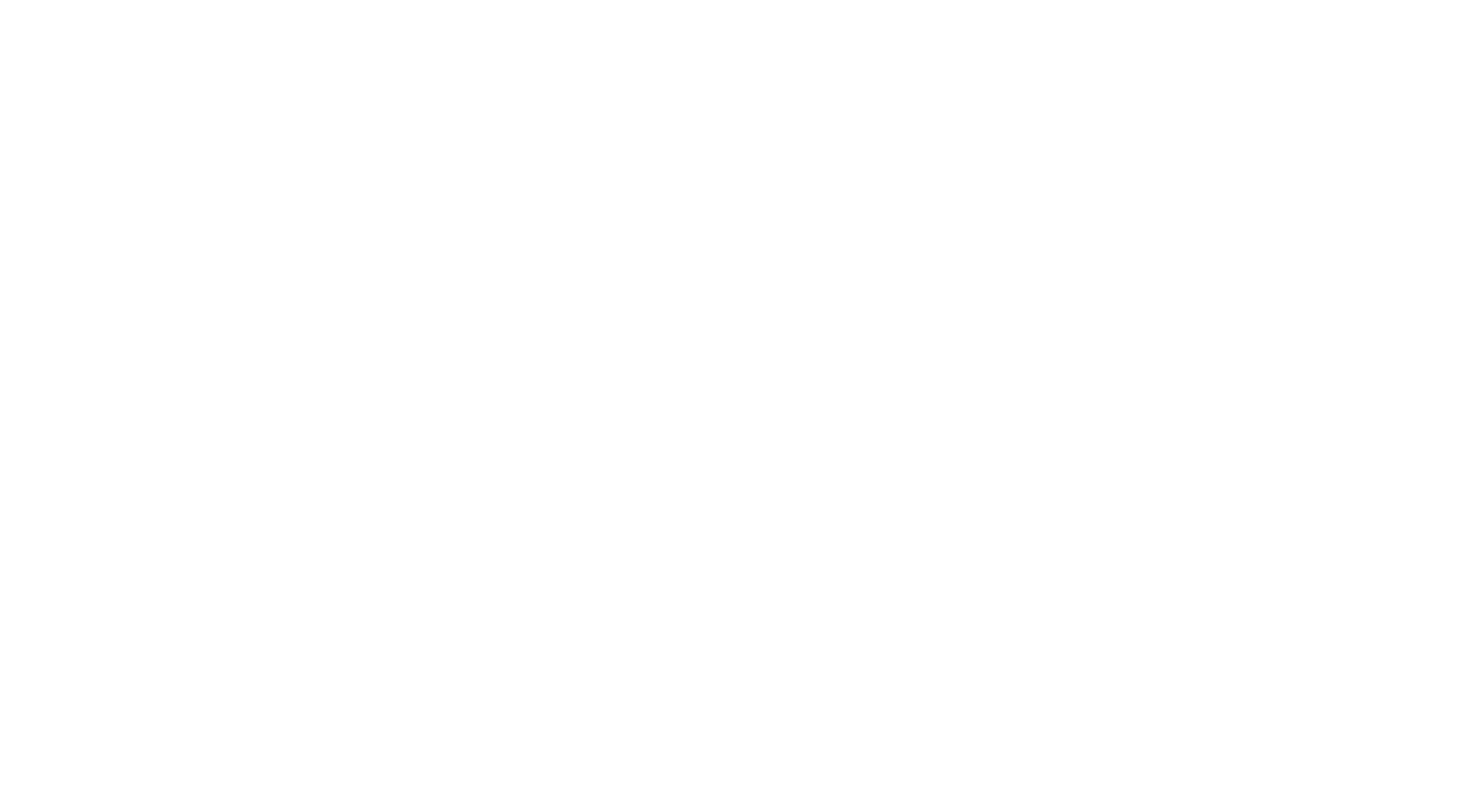 Wisconsin College Republicans