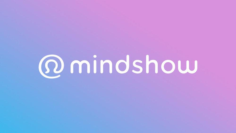mindshow_gradient-1050x591.jpg