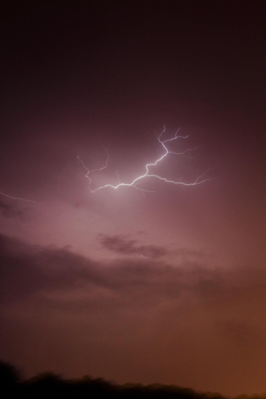 thunderstorms-in-nj_9363996998_o.jpg