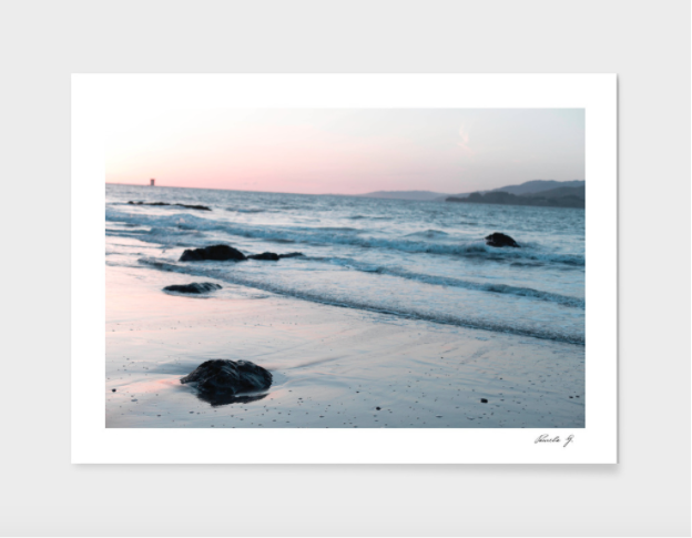 Print Available HERE