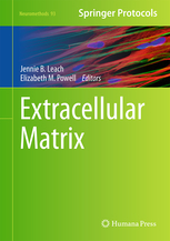 Extracell_Cover.jpg