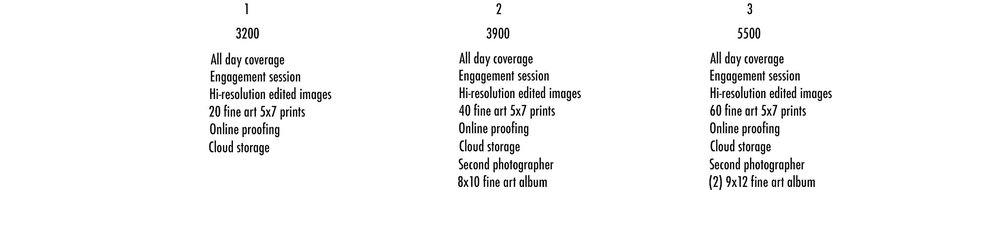 2017 pricing.jpg