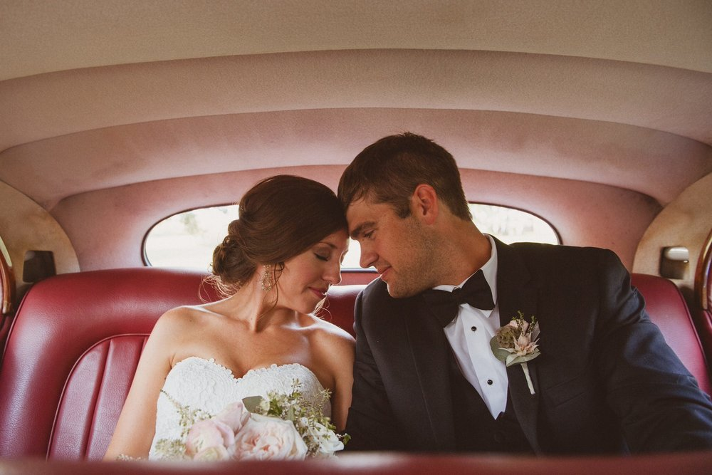 Nashville wedding photographer Owen Farm Wedding