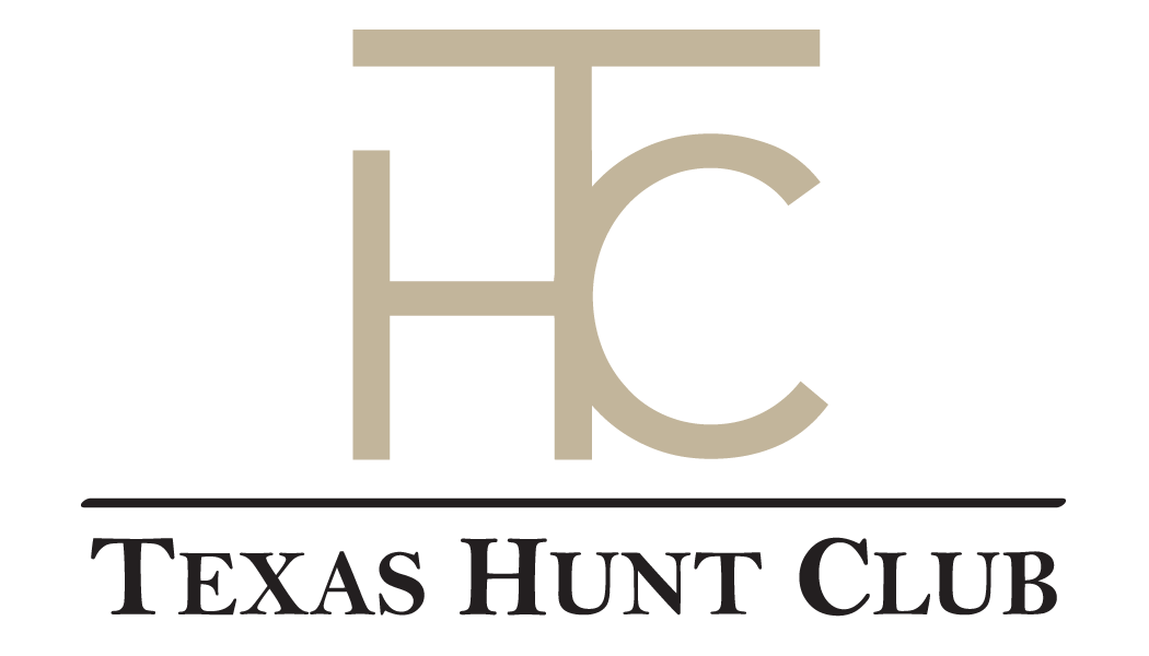 Texas Hunt Club