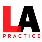 LA Practice Logo.jpeg