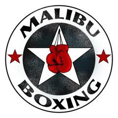 BoxingTraining.png