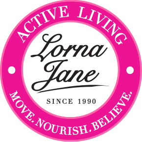 Lorna Jane Logo.png