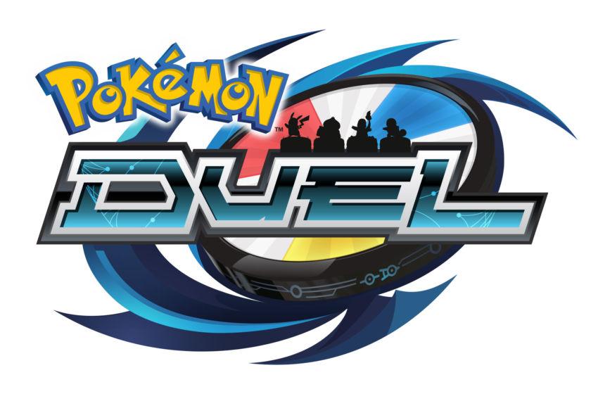 Pokémon-Duel-Logo-850x560.jpg