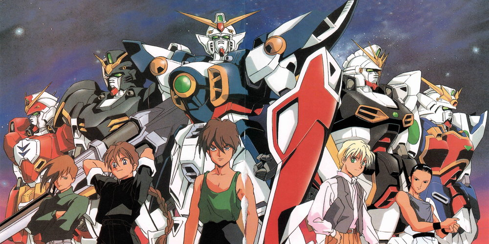 Mobile-Suit-Gundam-Wing.jpg