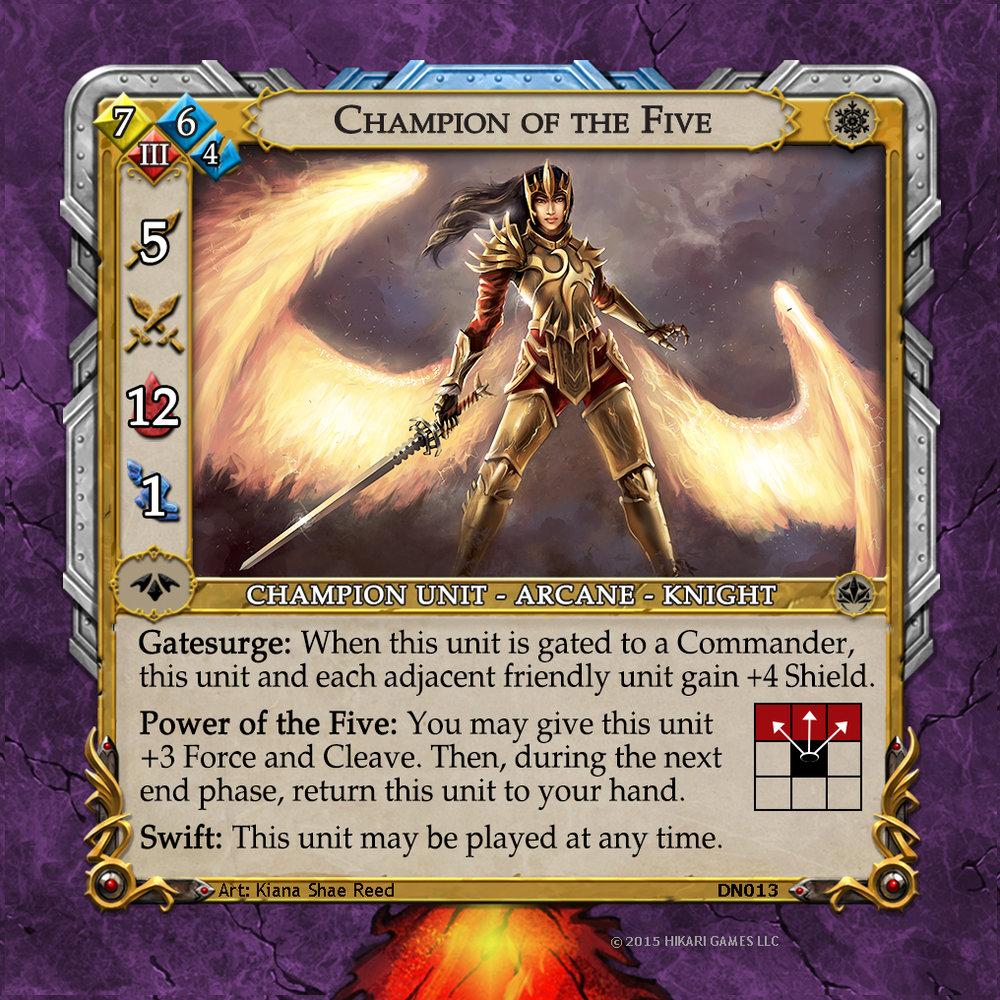 ChampionoftheFive-card.jpg
