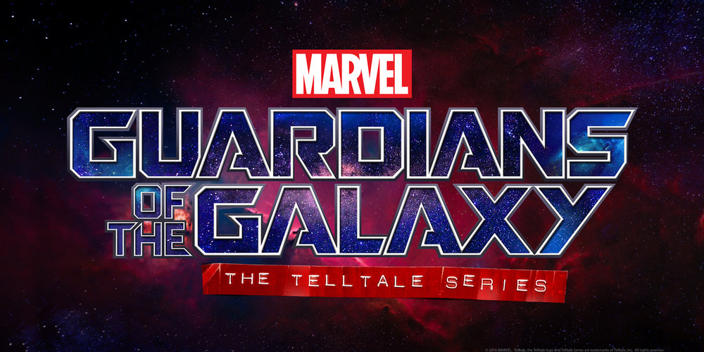 marvel-telltale-guardians-of-the-galaxy.jpg