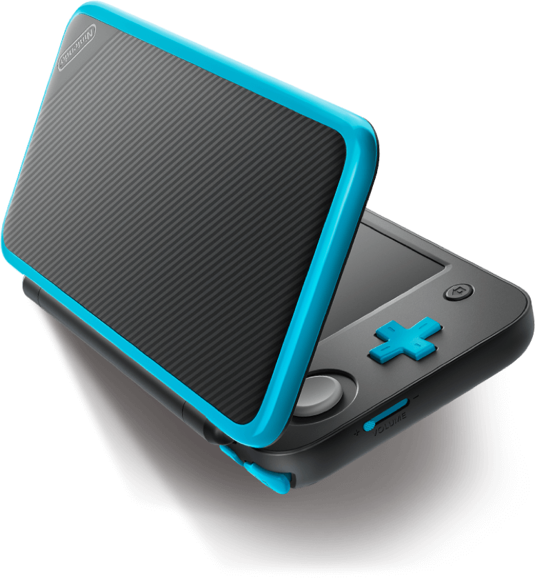 new-nintendo-2ds-xl.png