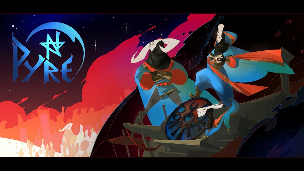 Pyre_Wallpaper_01.jpg