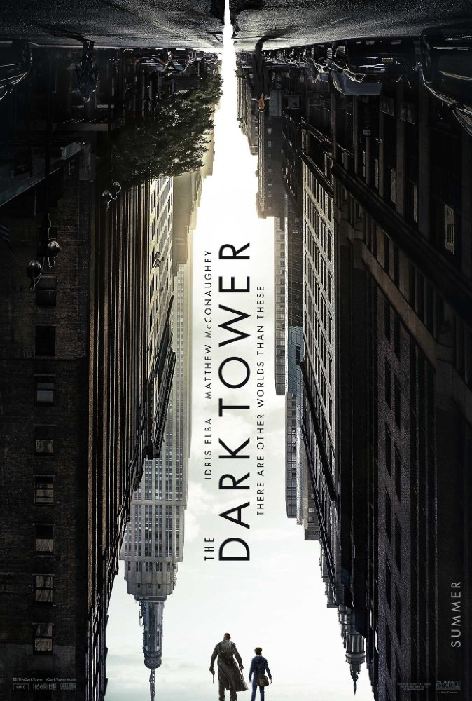 dark tower.jpg