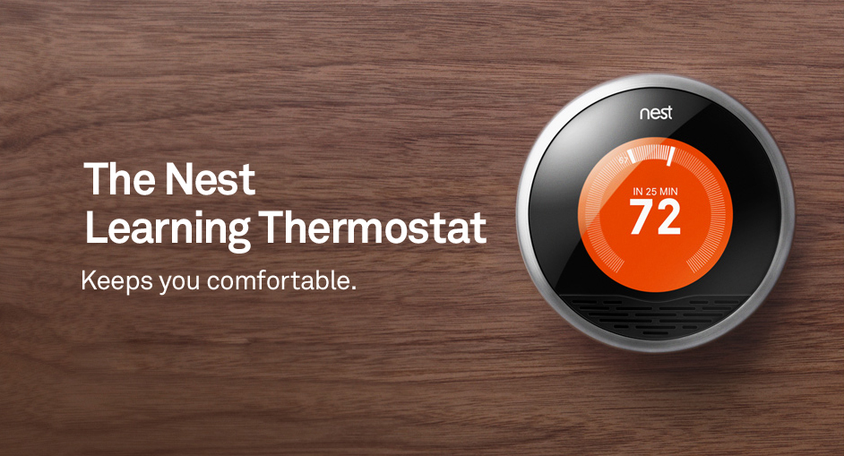 the-nest-thermostat.jpg