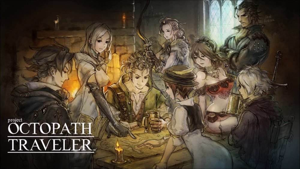 project_octopath_traveler_art.jpg