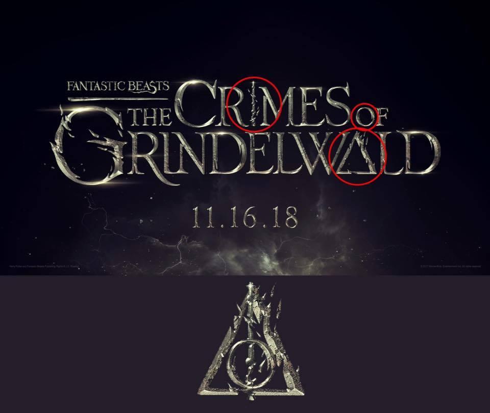 crime of grindelwald.jpg