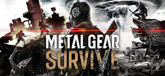 Metal Gear Survive.jpg