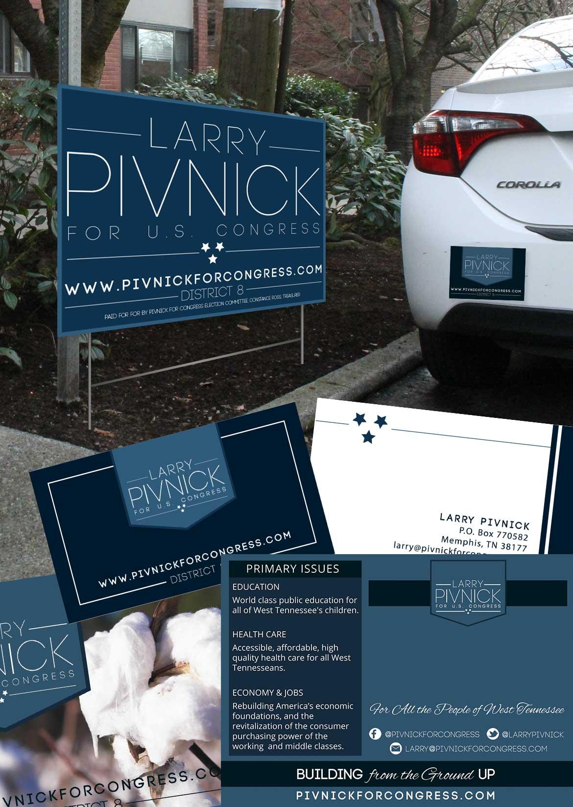 015_pivnick-PRINT.jpg