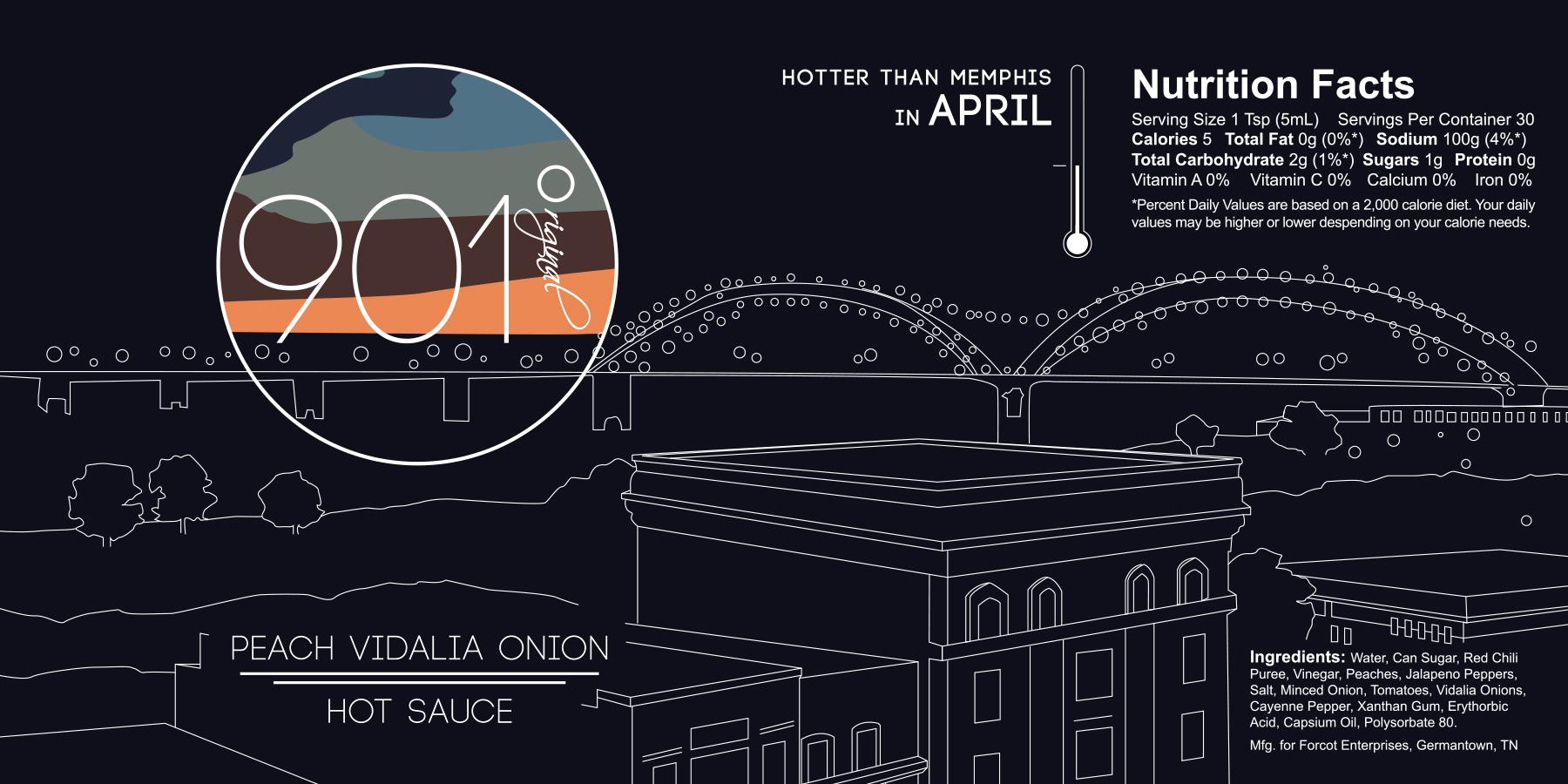 901-Hot-Sauce-1.jpg