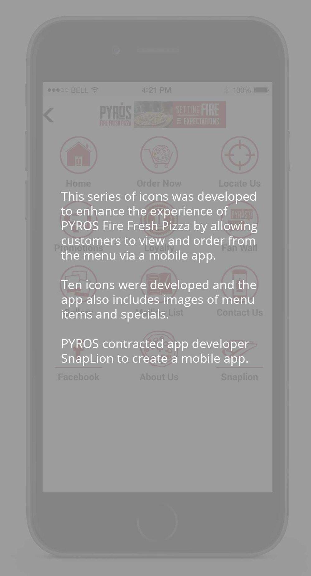 052_pyros-app-02.jpg