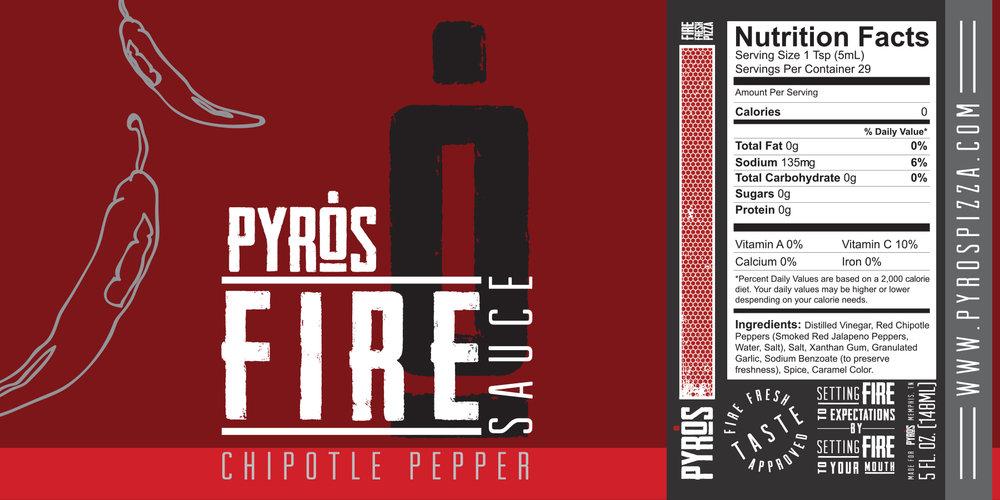 Pyros-Hot-Sauce_2.jpg