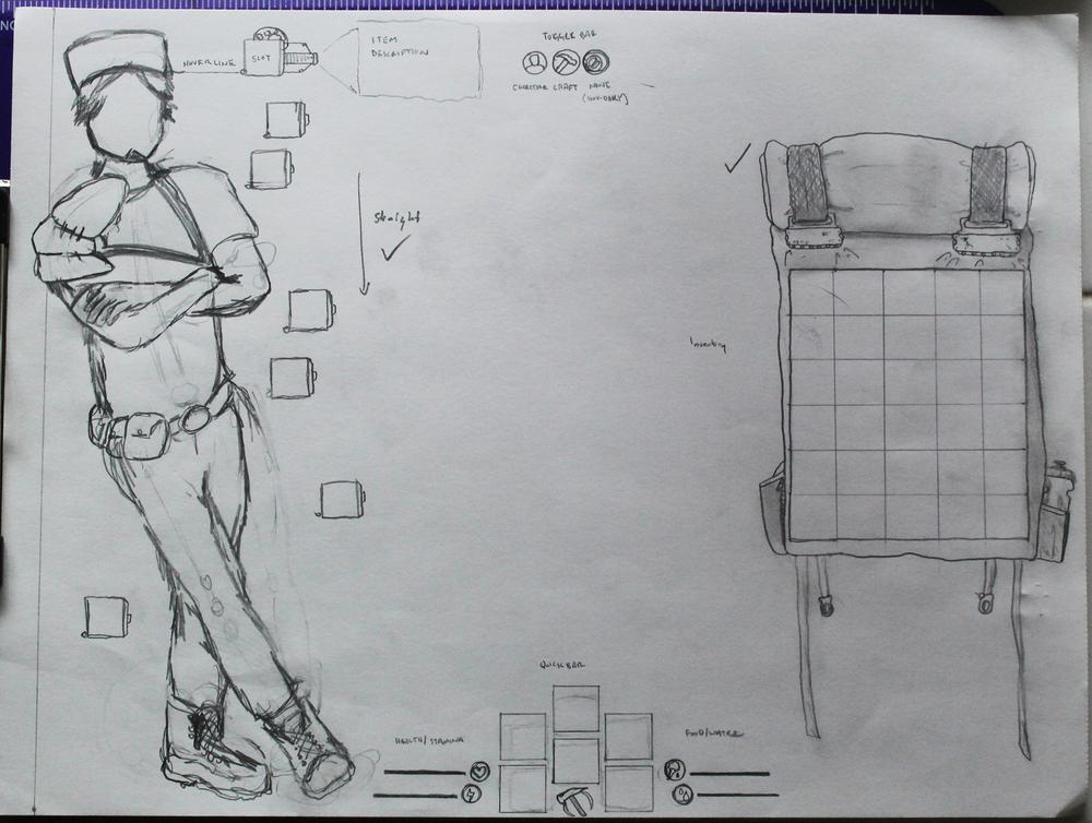 UI-drawing-00.png
