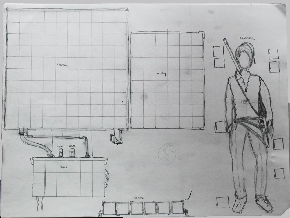 UI-drawing-01.png