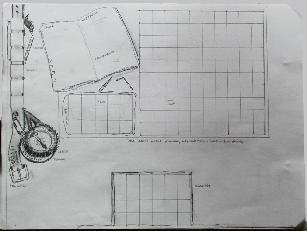 UI-drawing-02.png