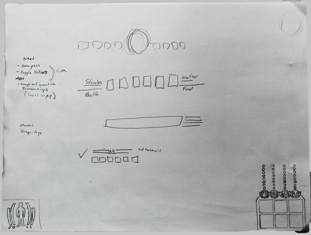 UI-drawing-03.png
