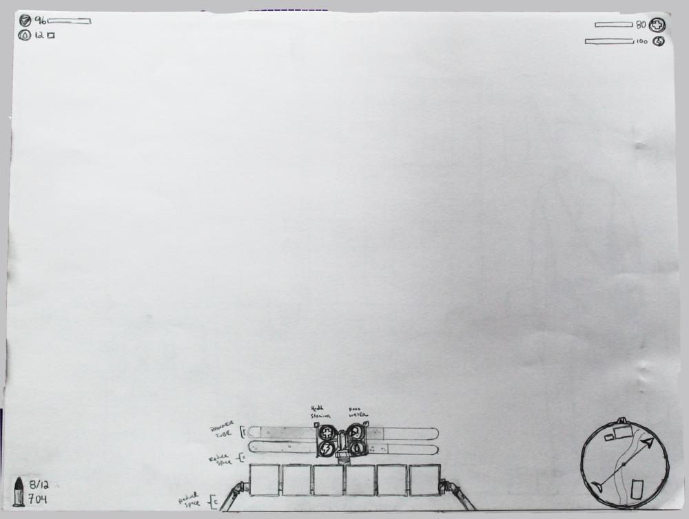UI-drawing-04.png