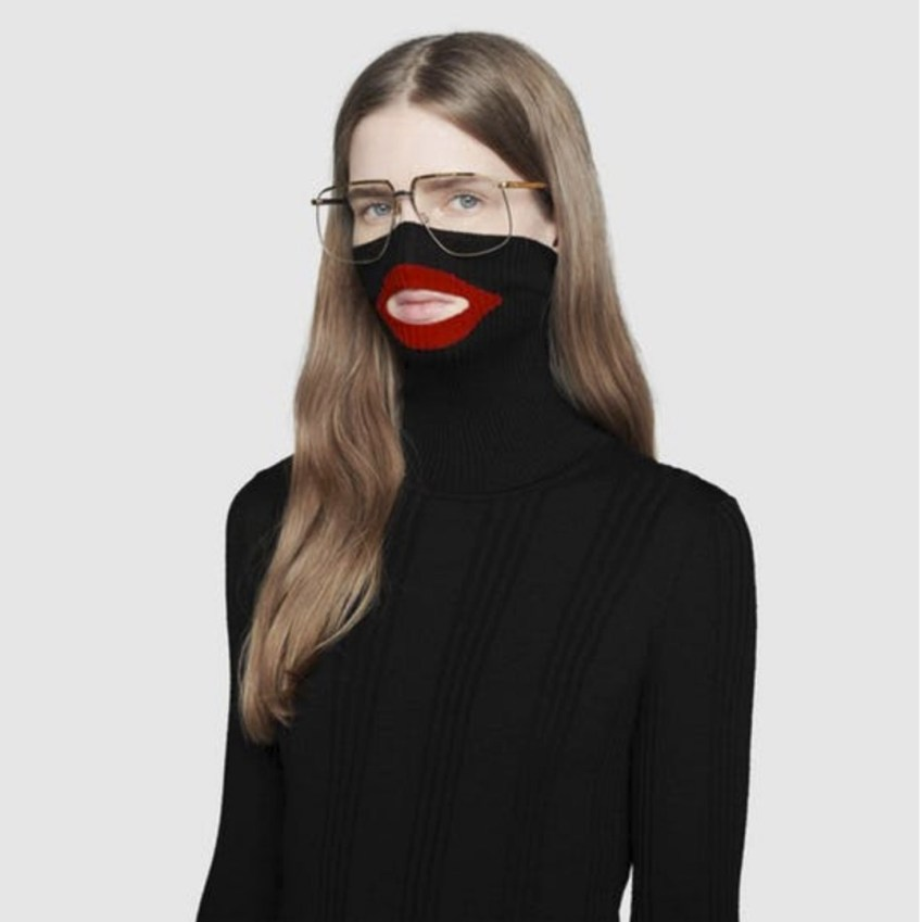 blackface-gucci.jpg
