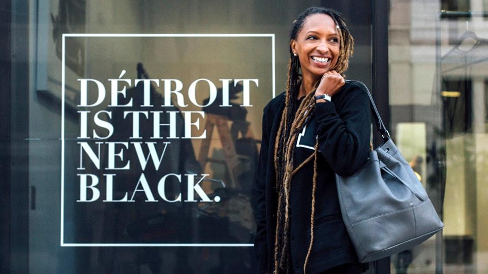 1.DetroitIsTheNewBlack_ImagesfortheBlog.jpg
