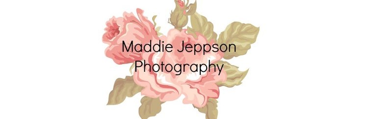 Maddie Jeppson Photography