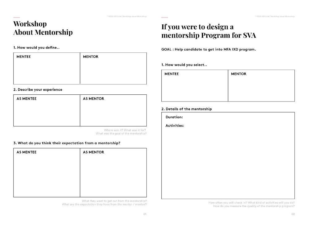 workshop worksheet combine-03.jpg